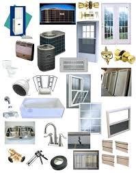 coupons for kitchen collection clayton mobile home parts and rv appliances supplies 2 raleigh 9