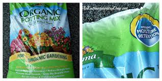 Soil Mix For Container Gardening - how to plant a window box garden tutorial u0026 planting tips an