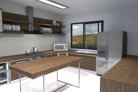 catering kitchen design ideas commercial catering kitchen design cool commercial catering