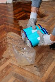 What Is The Best Steam Mop For Laminate Floors Polyurethane Flooring The Flooring Lady
