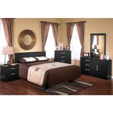 Bedroom Furniture Calgary Bedroom Sets Calgary Quality Bedroom Furniture And Suites