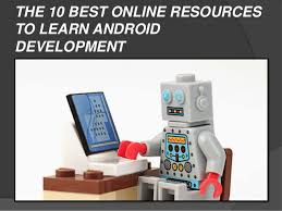 learn android development the 10 best resources to learn android development 1 638 jpg cb 1481133398