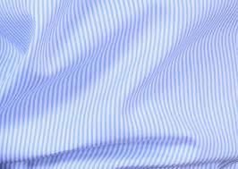 dress shirt fabrics dress shirt fabrics shirting fabrics proper