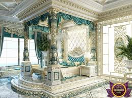 Paint Ideas For Master Bedroom Bedrooms Bedroom Accessories Ideas Master Bedroom Design Ideas