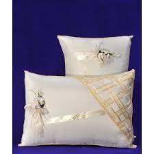 wedding kneeling pillows wedding kneeling pillows ivory nuestra boda