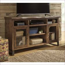 Fireplace Entertainment Stand by Living Room Walmart Tv Stands With Fireplace Tv Stands With