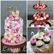 loryn loves