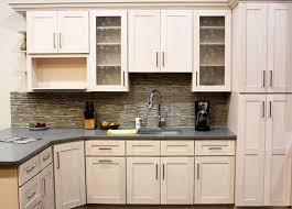 Kitchen Cabinets Design Kitchen Trends Kitchen Cabinet Gallery - Kitchen cabinets pictures