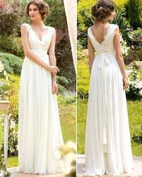 discounted wedding dresses reasonable wedding dresses ostinter info