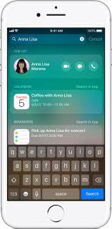 home design app cheats 100 home design iphone app cheats 100 home design app