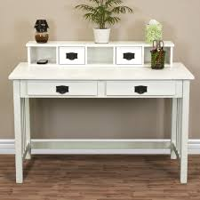 Orchard Hills Computer Desk With Hutch by Computer Desk With Hutch Walmart Image Of Writing Desk With Hutch