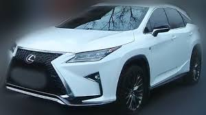 lexus rx 200t review australia brand new 2018 lexus nx 200t suv 4wd 4dr new generations will be