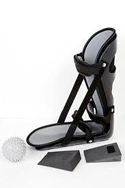 s boots plantar fasciitis amazon com stabilityace plantar fasciitis splint w 2