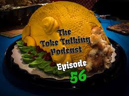 the toke talking podcast episode 56 we re not rolling