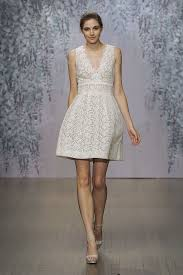 lhuillier wedding dresses lhuillier wedding lace dress lhuillier wedding