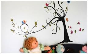 kinderzimmer wandbilder wandbilder kinderzimmer disney ideen für zuhause