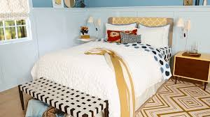 decorating ideas bedroom easy bedroom decorating ideas