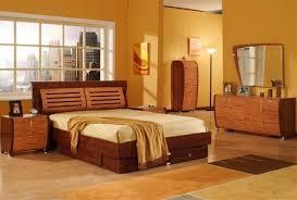 Bedroom Furniture Contemporary Modern Bedroom Furniture Designs In Pakistan Interior Design