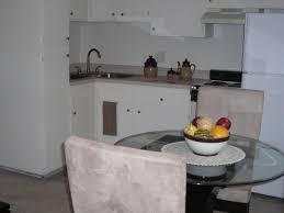 la mesa ca apartment rentals the village at rancho san diego