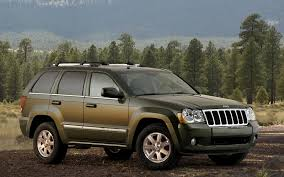 cherokee jeep 2008 jeep grand cherokee 2008 us wallpapers and hd images car pixel