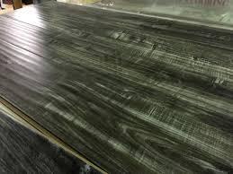 tropical odessa grey 12mm rustic laminate flooring