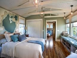 master bedroom with bathroom and walk in closet design home