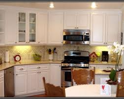 stainless steel kitchen cabinets cost relent stock kitchen cabinets tags kitchen cabinet molding