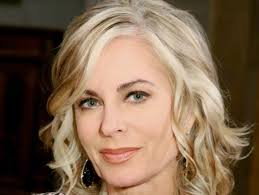 ashley s hairstyles from the young and restless ashley abbott the young and the restless soaps com hair and
