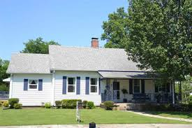 401 s missouri st jackson tn 38301 recently sold trulia