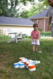 Backyard Games For Toddlers by 129 Best Outdoor Play Area For Kids Images On Pinterest Outdoor