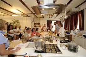 cuisine toscane les 10 meilleures excursions et activités à sienne tours à sienne