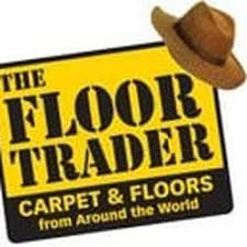 floor trader carpeting 1185 veteran s memorial pkwy st