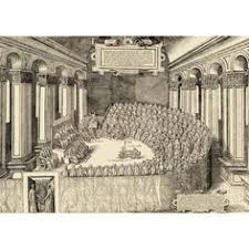 Council Of Trent Reforms The Council Of Trent Reform And Controversy In Europe And Beyond
