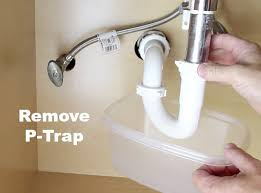 How To Change Faucet In Bathtub How To Replace A Bathroom Faucet Plus 3 Brilliant Tool Tips