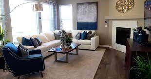 cozy living room ideas in winter cabinet hardware room 12 cozy living room ideas in winter photos