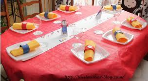 decoration table anniversaire 80 ans deco table anniversaire 2 ans helvia co