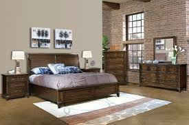 Elegant Rc Willey Bedroom Sets  Housphere - Bedroom sets at rc willey