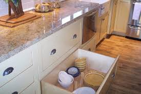 best way to clean white kitchen cupboards how to clean stains from painted white kitchen cabinets