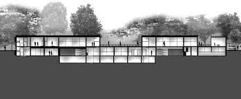 drafting and graphics design maria camila franco gualdron