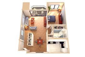 best 25 doll house plans ideas on pinterest diy dollhouse fine