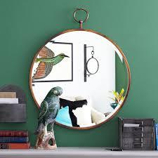 wisteria home decor 100 wisteria home decor catalog home decorating catalogues