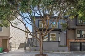 lake street san francisco lake district real estate u0026 homes