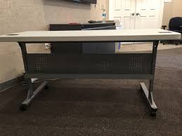 Jofco Desk And Credenza by Conference And Training Tables Product Categories Office Furniture