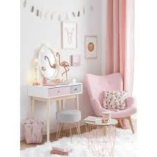 description d une chambre de fille dcoration de chambre d ado gallery of ides pour la chambre duado u