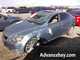 2006 lexus is250 parts 1000 images about stuff to buy on