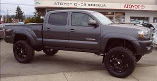 Ford Diesel Truck Manuals - chevrolet amazing chevy silverado lifted for sale pinterest
