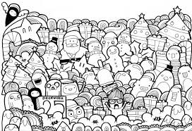 48 coloring pages cartoons printable coloring pages