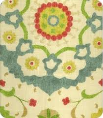 Printed Fabric Roman Shades - 59 best fabric swatches images on pinterest fabric swatches