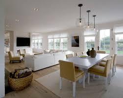 terrific open plan lounge kitchen dining room ideas 58 on used