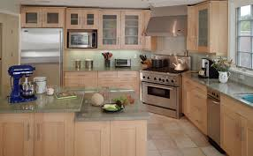 Frameless Kitchen Cabinets Manufacturers by Kitchen Design Ideas European Contemporary Frameless Cabinets
